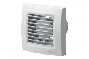 Maico ECA 120 - вытяжной вентилятор для ванной