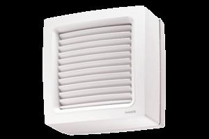 Maico EVN - оконный вентилятор