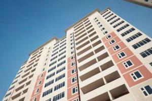 Как организовать вентиляцию в многоэтажном здании