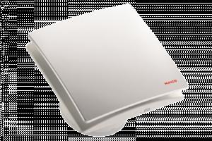 Maico AWB - бытовой высокопроизводительный вентилятор
