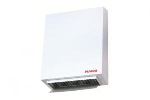 Maico AWV - вентиляторный агрегат наружного монтажа