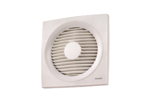 Осевые вентиляторы Maico EN / ENR