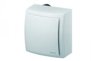 Maico ER-AP - радиальный вытяжной вентилятор