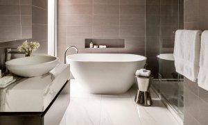 Рекомендации по организации вентиляции в ванной комнате и санузле