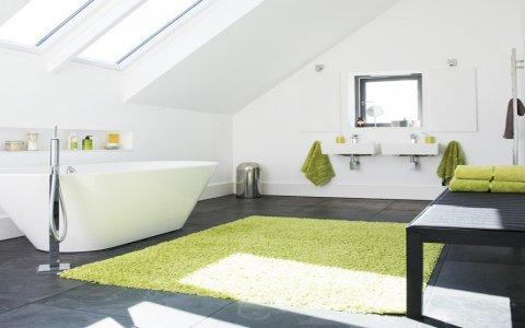 Узнайте зачем нужна вентиляция ванной комнаты и чем грозит её отсутствие
