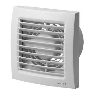 Вентилятор для ванной Maico ECA 150 VZ