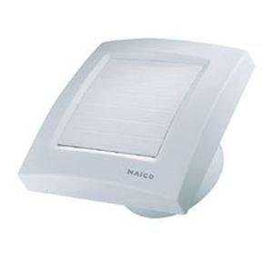 Maico ECA 150 KF осевой вытяжной вентилятор
