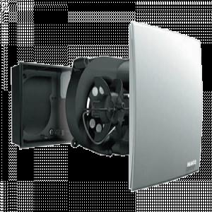 Maico ER 100 VZ 15 - центробежный бытовой вентилятор