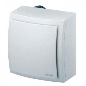 Maico ER-AP 100 - вытяжной вентилятор