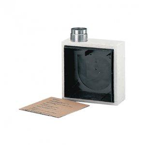 maico er upb er. Black Bedroom Furniture Sets. Home Design Ideas