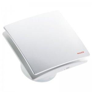 Maico AWB 100 HC - вентилятор с датчиком влажности