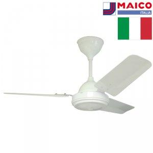 Мощный вентилятор потолочного типа Elicent Polar 140