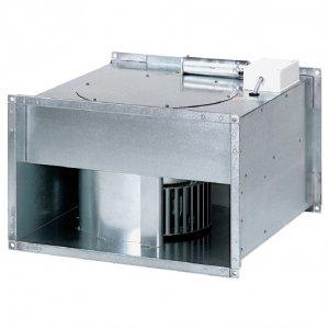 Промышленный вентилятор Maico DPK 24/5 B