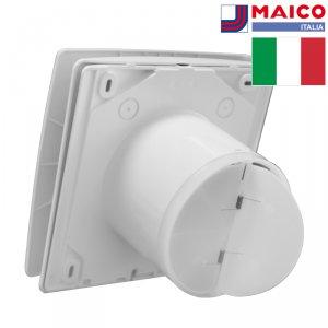 Elicent Elegance 120 - вентилятор с обратным клапаном
