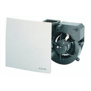 Maico ER 100 GVZ - бытовой центробежный вентилятор